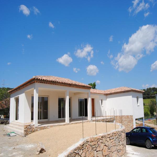 Offres de location Maison Draguignan 83300