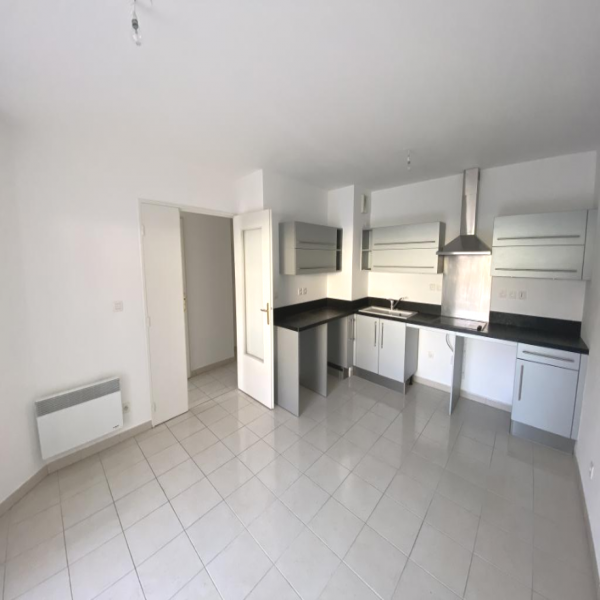 Offres de vente Appartement Draguignan 83300
