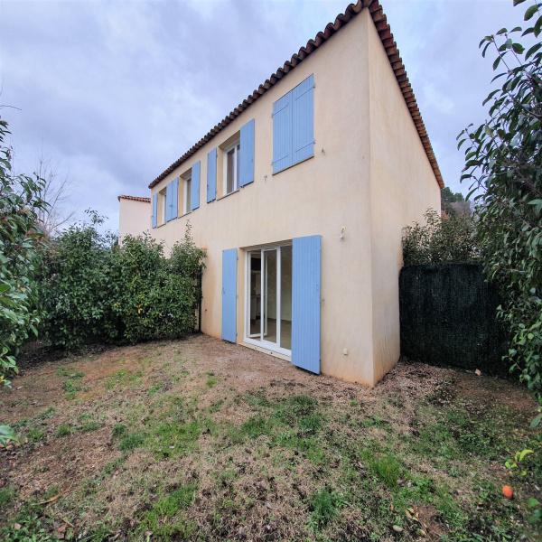 Offres de location Appartement Les Arcs-sur-Argens 83460